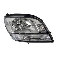 Headlight Right fits CHEVROLET ORLANDO 2011 2012 2013 2014 2015 Headlamp Right