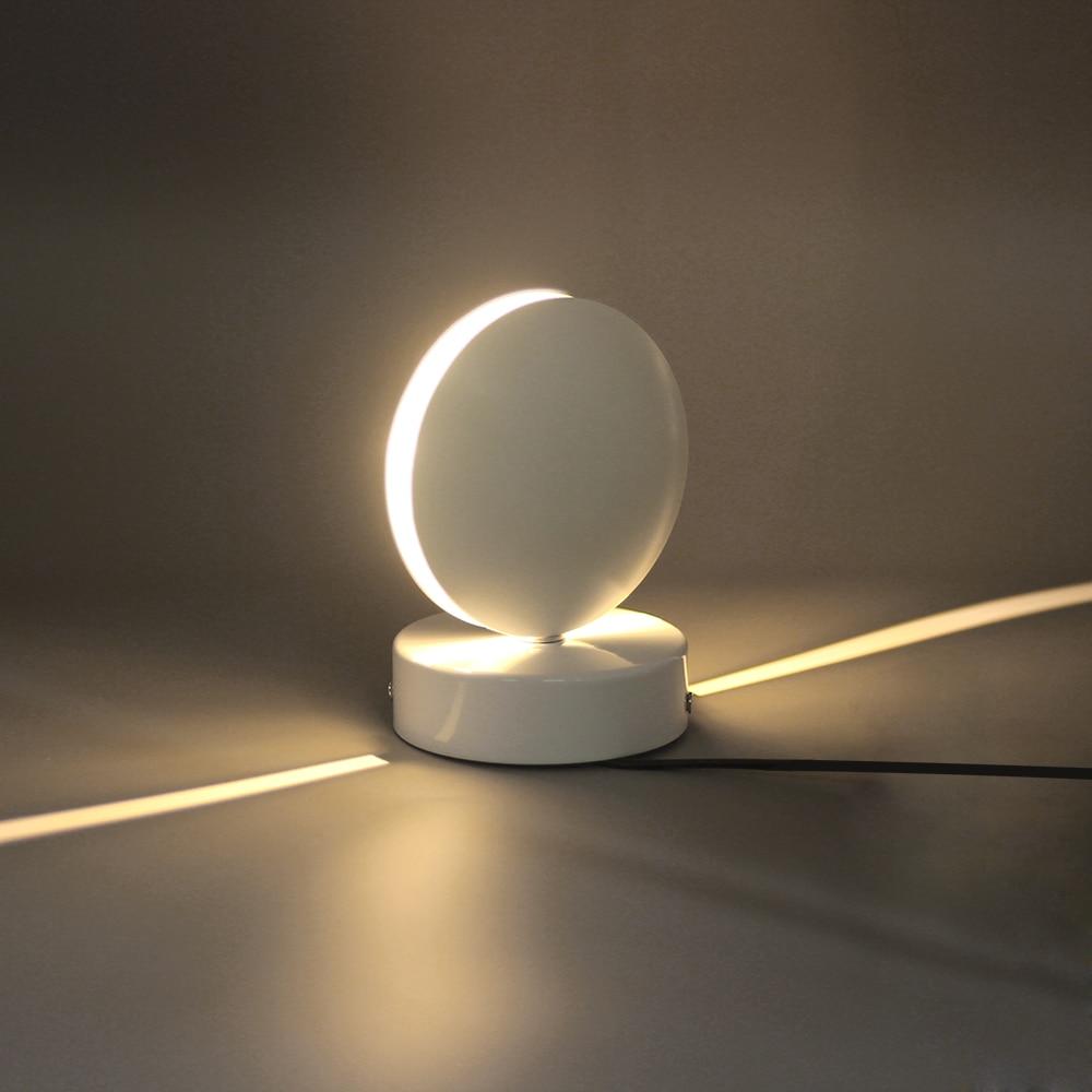 10 واط مقاوم للماء عتبة النافذة مصباح ، 360 درجة الممر بار خط راي ضوء بقعة ضوء ملون الشرفة ضوء RGB التحكم عن بعد مصابيح
