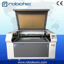 1390 équipement de découpe laser en cuir/machine de gravure laser pour portefeuille en cuir