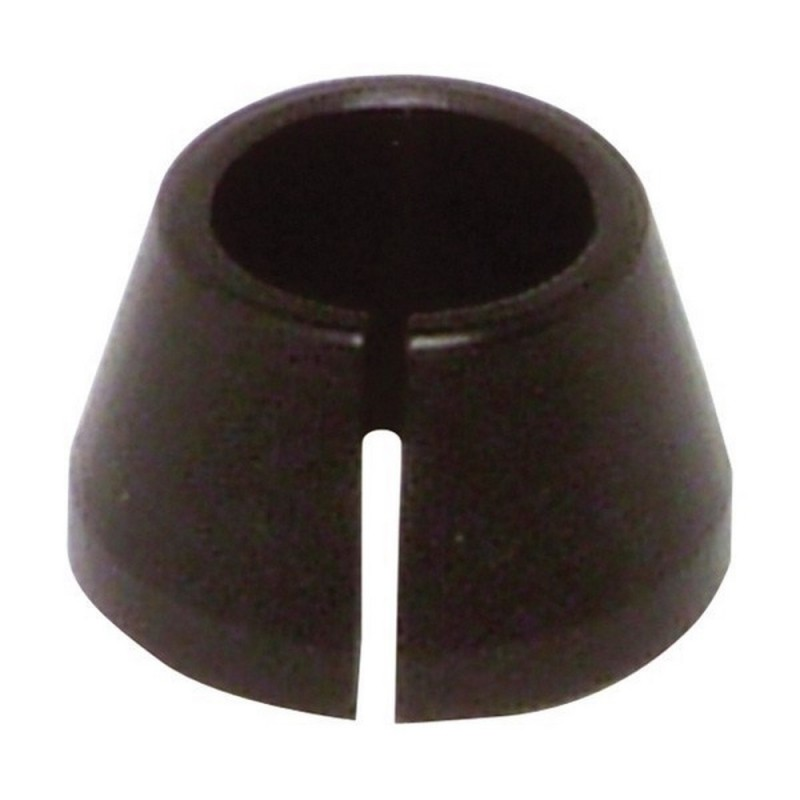 MAKITA 763607-0 - Casquillo conico de 6 mm para modelos 3707fc 4403
