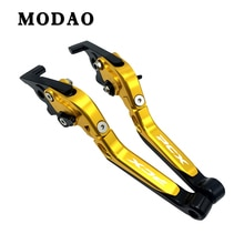 Frein à main pour HONDA PCX150 PCX125 PCX 150 125   Accessoires de moto, pliable, rétractable, poignée dembrayage