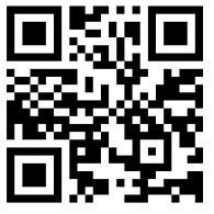 上海电信战狼卡无限4g流量上网卡电话手机号通用畅享卡300分钟