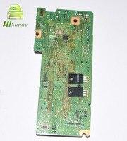 3 months guarantee Refurbish for Epson L366 L375 L 366 375 mainboard logic main mother formatter board