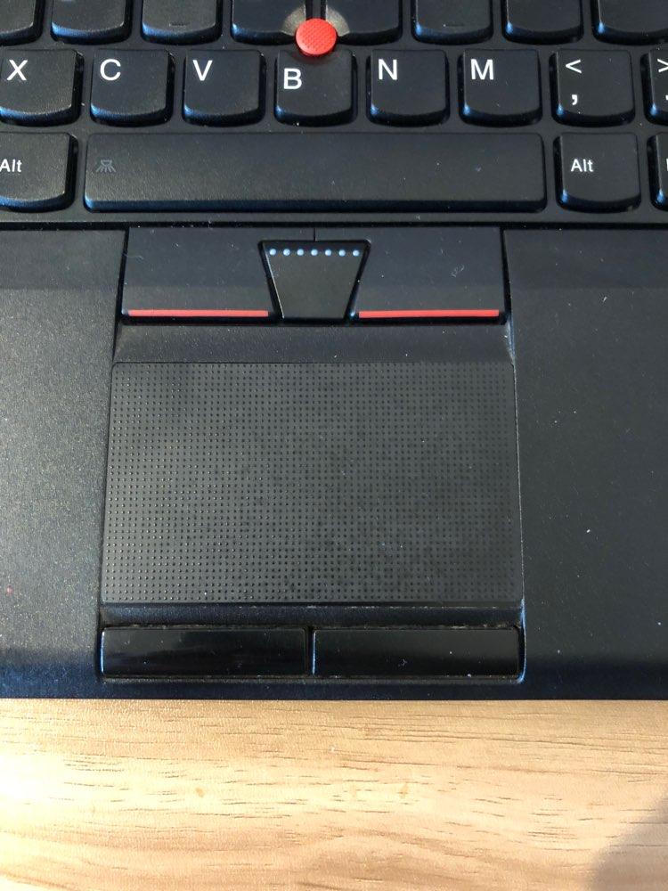 Cubierta Para Lenovo T420 T420i T420s T430 T430s T410 T410s Palmrest Etiqueta Engomada Para Tablero Táctil Touchpad Sticker Cover Coverslenovo Sticker Aliexpress