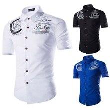 2018 ropa de marca camisa de hombre Fitness Casual para hombre S-2XL envío gratis