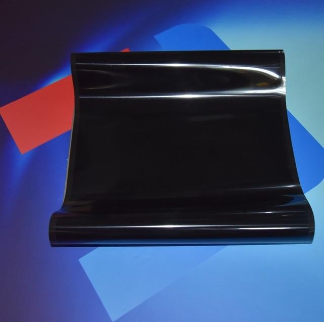 Transfer Belt Replacement for Toshiba E Studio E-2330C 2820C 2830C 3530C 4520C 2820 3530 6LH38612000