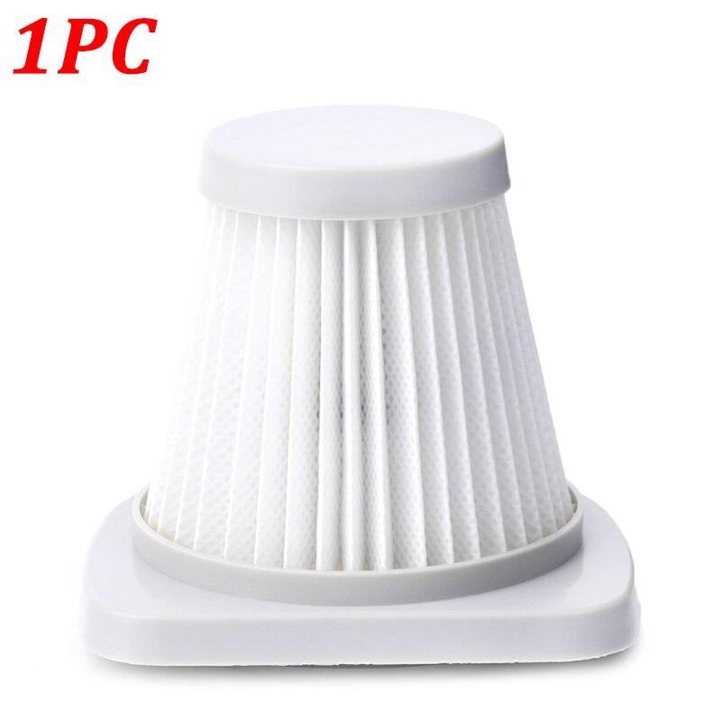 1 шт. сменный HEPA фильтр для Midea SC861 SC861A Запчасти для пылесоса аксессуары очистка Hepa фильтры