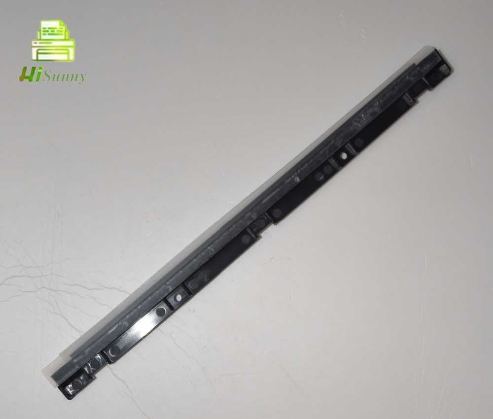B110-3091 B065-3091 B0653091 B1103091 For Ricoh Aficio AF 1060 2060 1075 2075 MP6000 MP7000 MP8000 Developer Unit Entrance Seal