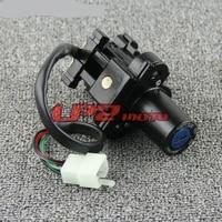ignition switch lock key set for honda cbr600f4i 01 06 cb1300f 1300s super four boldor 03 09 vtr1000f firestorm superhawk 99 05