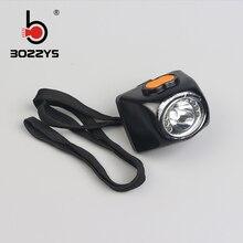 Промышленный и Майнинг специальный литиевый головной светильник s, светодиодный основной и вспомогательный светильник, источники могут бы...