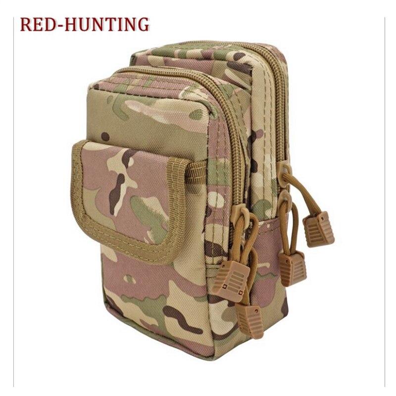 Многофункциональная сумка для охоты, рюкзак для активного отдыха, аксессуар для жилета, тактическая Боевая сумка с поясным ремнем