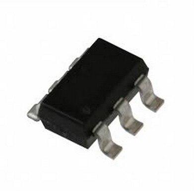 50 Uds PS3120 SOT23-6 3120 PS3120A/ASC0111B ASC0111 SOT23-6/B6285L SDB628 1,2 MHz 2A 28V