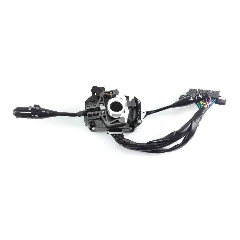 Car turn signal switch for Hilux LN30/40 RN30/40 84310-10230 84310-10231 1978-1982 LHD