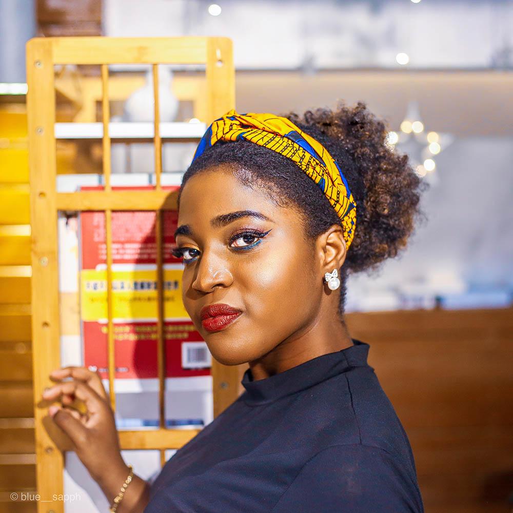Acessórios para o cabelo africano bandana africano bandana bandana bandana bandanas africano bandana