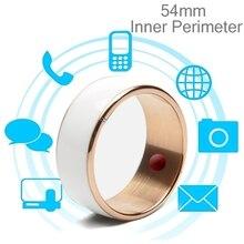 Умное кольцо R3F, водонепроницаемое/пыленепроницаемое/осеннее, для NFC электроники, мобильных телефонов, смартфонов на Android, переносное волшеб...