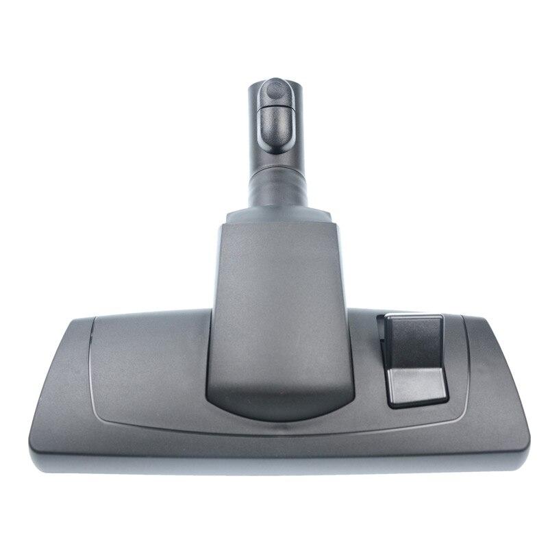 Repuesto de boquilla de cepillo de aspiradora para Miele Classic C1 Ecoline Brush - 7250070
