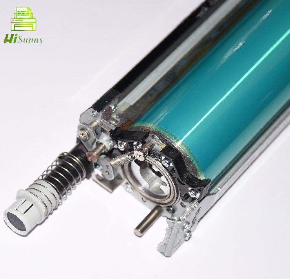 Refurbish DU105 for Konica Minolta bizhub C1060 C1070 C1060L C1070L C2070 2070 1060L 1070L 1060 1070 drum unit