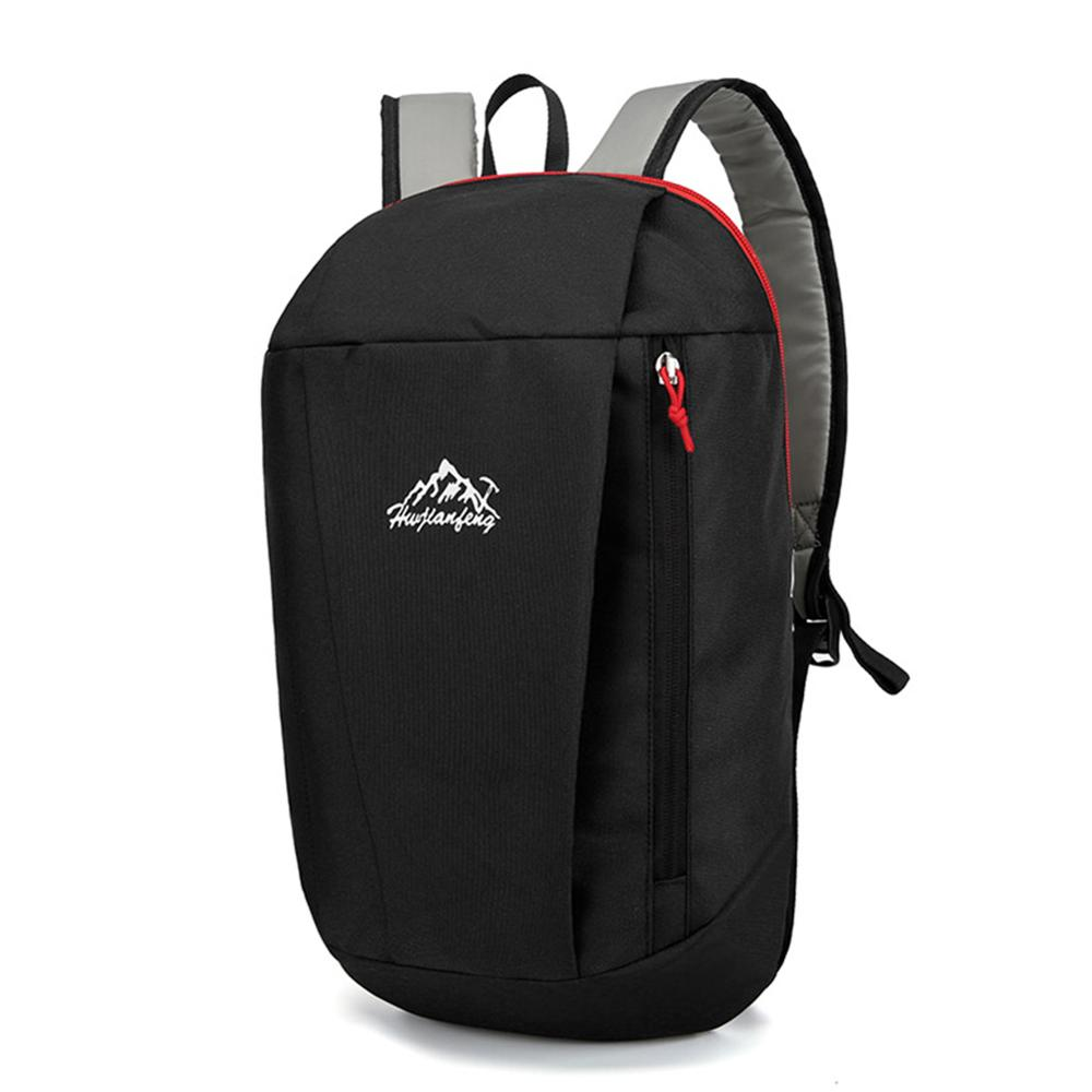 10L Hiking Bag Men Women Children Backpack Waterproof Nature-hike Sports Bag For Camping Hiking Traveling Mountaineering Mochila