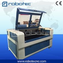 Ruida contrôleur haute précision acrylique reci machine de gravure/1390 co2 laser métal cutter/CO2 acier panneau découpeuse