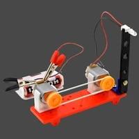 educational diy energy conversion demo instrument experiment equipment