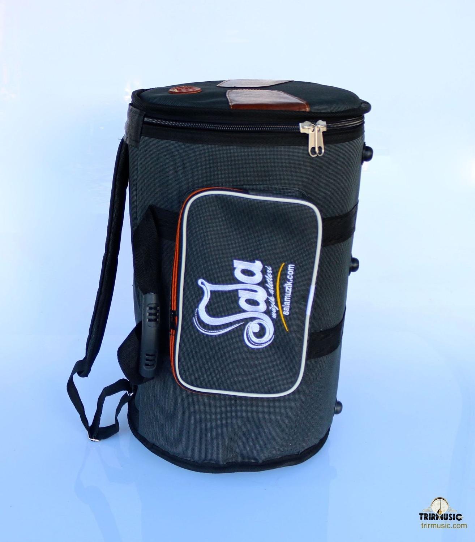 Gigbag Gig Bag Case For Darbuka Tombak Drum BGD-105