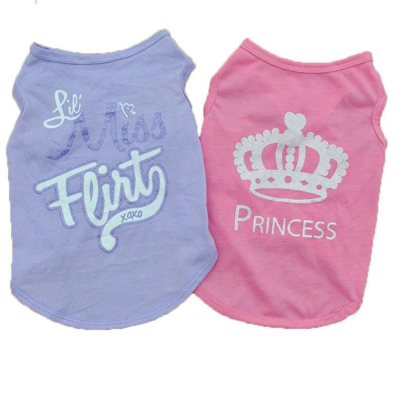 Camisetas para perros y niñas, ropa para perros, mono, camiseta Sphynx para gatos, XS, gatos, ropa de verano Para princesas, chaleco, DISFRACES BARATOS