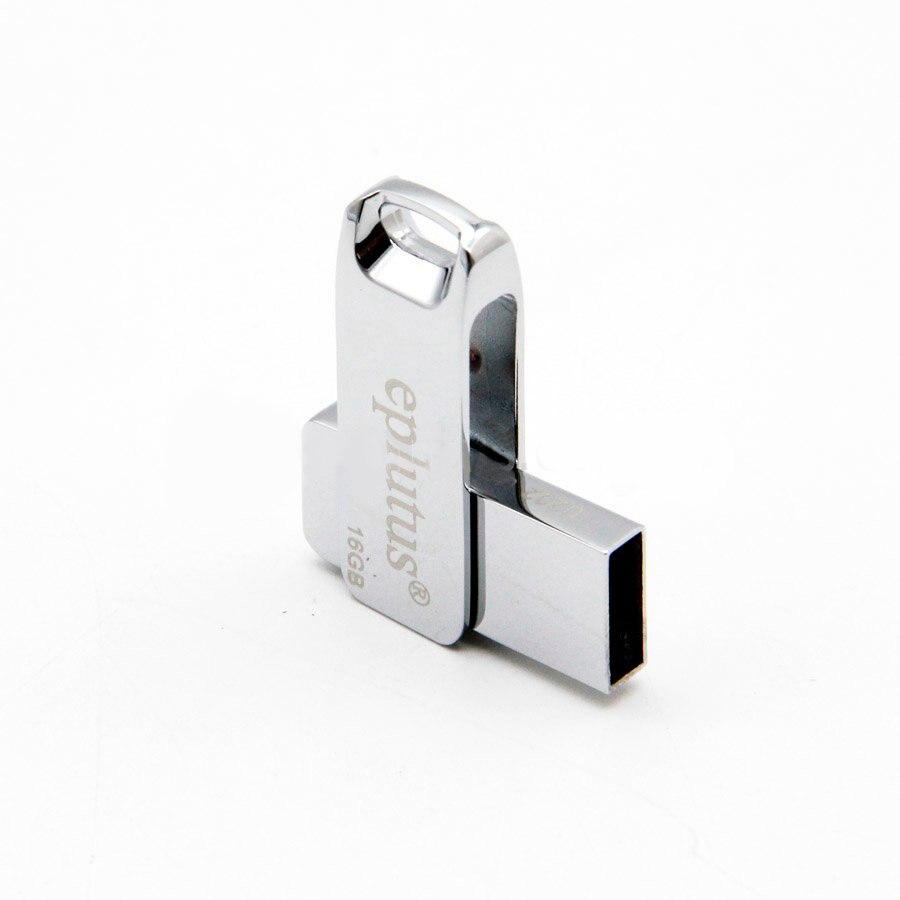 USB flash drive Eplutus U-202 32 GB