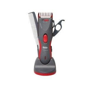 Fakir Senior Wet & Dry Hair Cutting Device