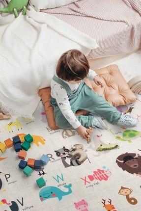 سجادة لعب للأطفال والرضع ، سجادة لعب 150x150