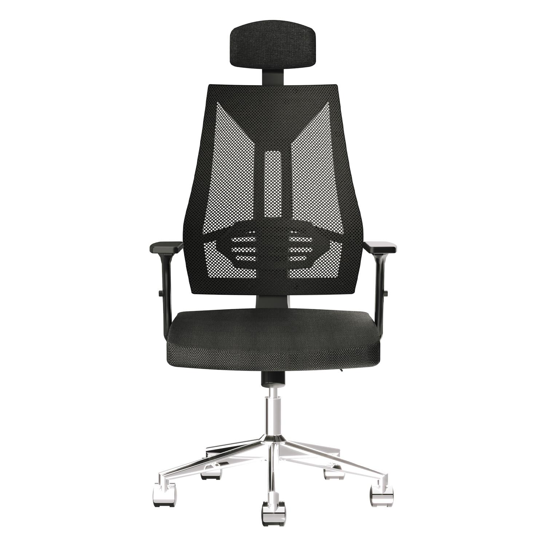 Decofis Melodi сетка офисное кресло с сеткой кресло черного Цвет кресло руководителя удобные офисные кресла