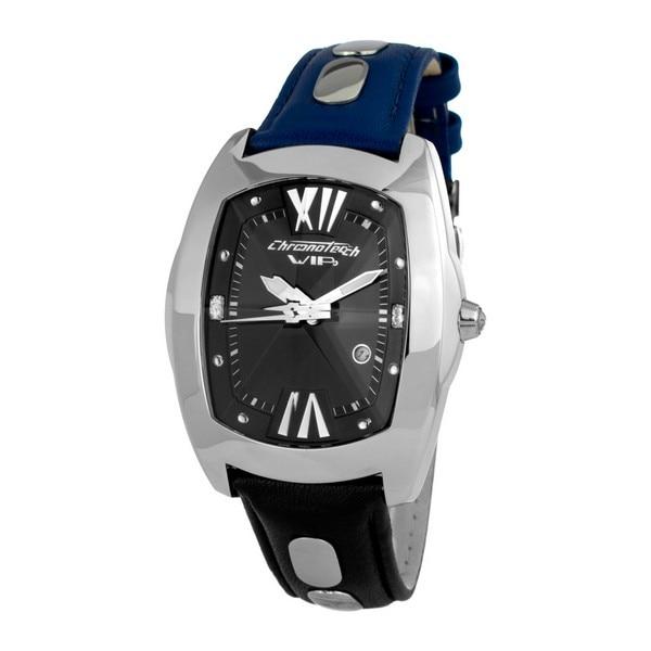 Reloj Hombre Chronotech CT7820J-02 (46 mm)