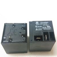 Relay TIANBO HJQ-15F-1-S-H 25A 12VDC New and original 1pcs/lot