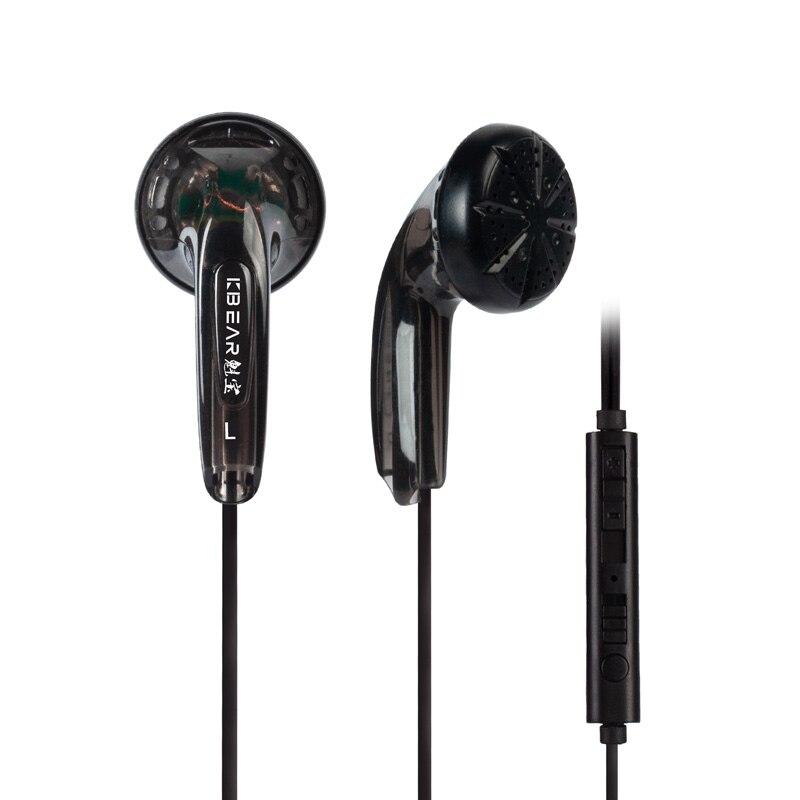tappo-per-le-orecchie-stellare-kbear-driver-dinamico-da-154mm-tappo-per-le-orecchie-piatto-in-pps-giapponese-in-cuffia-auricolare-bass-dj-music-headset