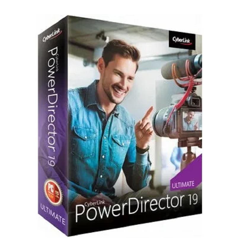 cyberlink-powerdirettore-ultimate-19-versione-completa-per-windows✅attivazione-a-vita✅