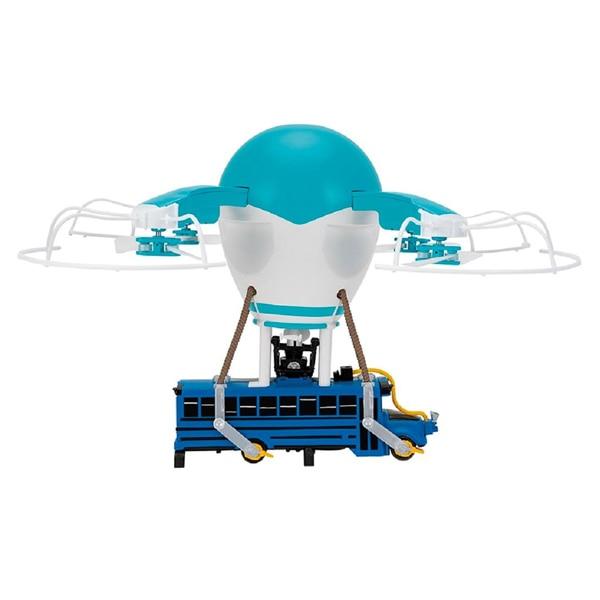Drone télécommandé Fortnite Bus de bataille Fortnite