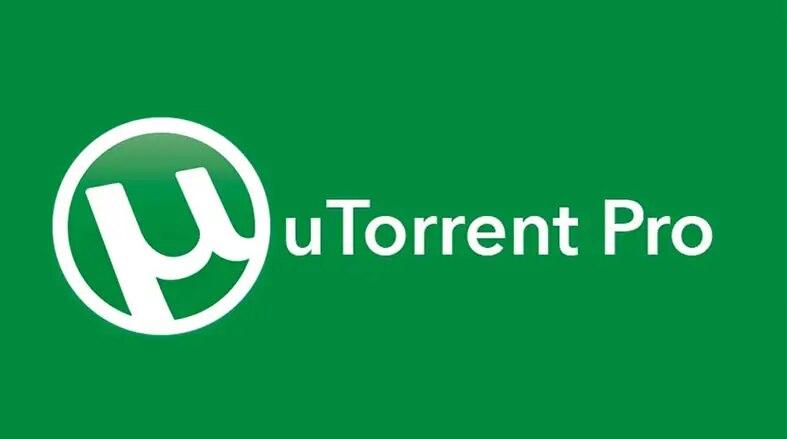 uTorrent Pro v3.5.5.45972 去除广告绿色版 特别好用の种子下载器-小李子的blog