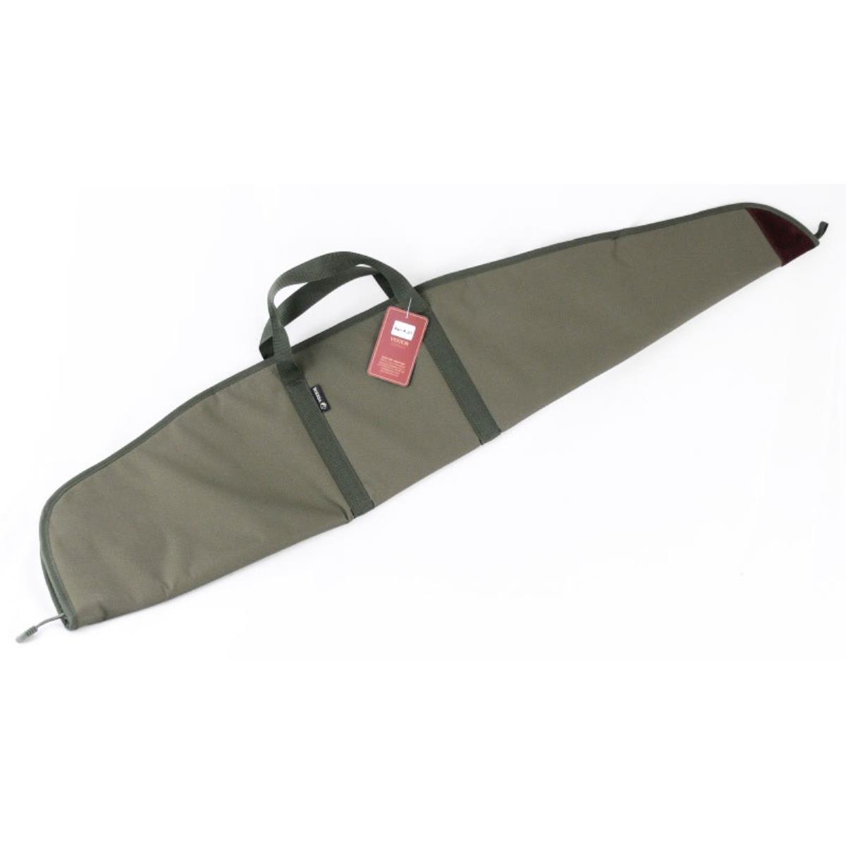 Funda Capron con mira para rifle con óptica, longitud 119 cm Vektor K-21
