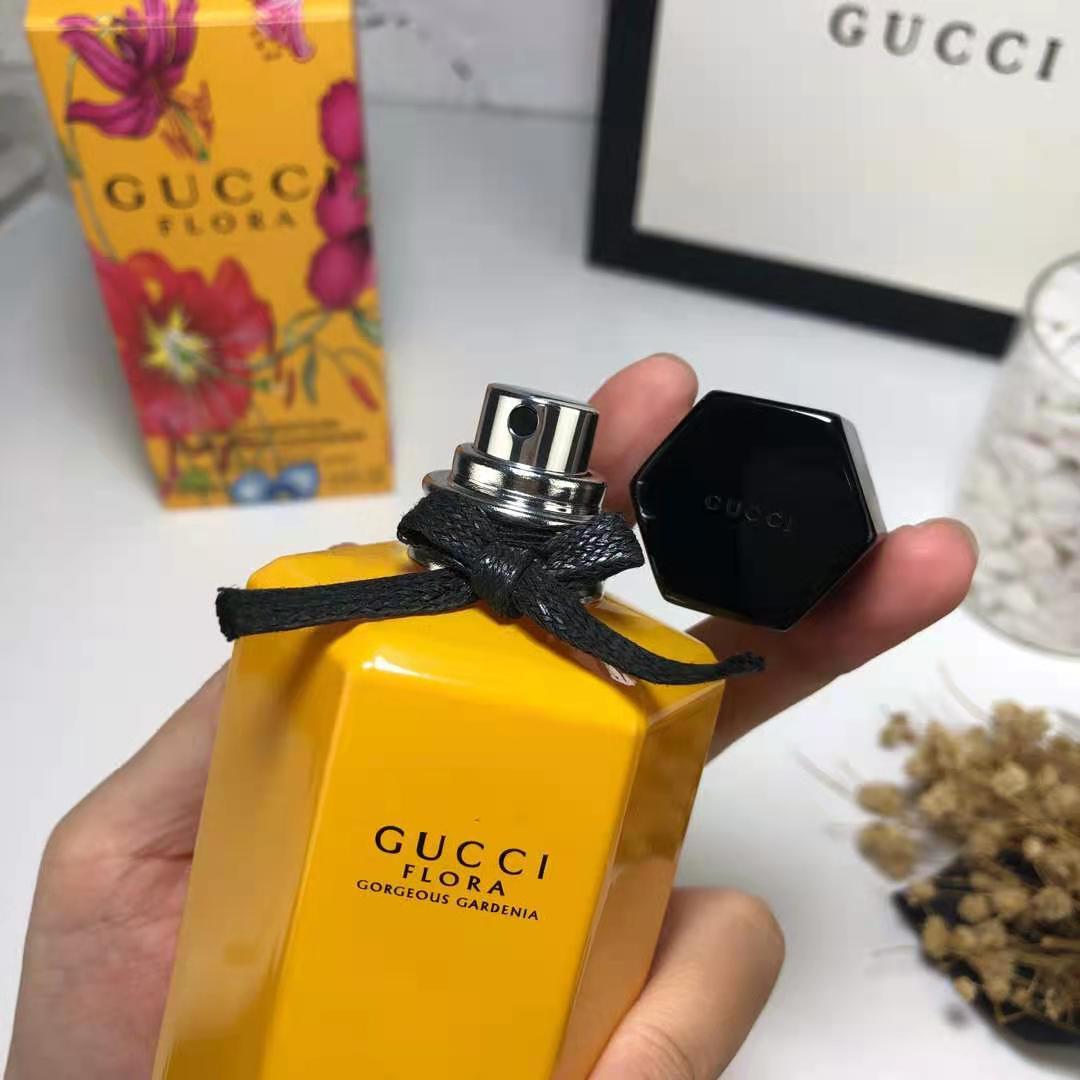 Perfume/deodorant fragrance products { 1pcs--100ml }