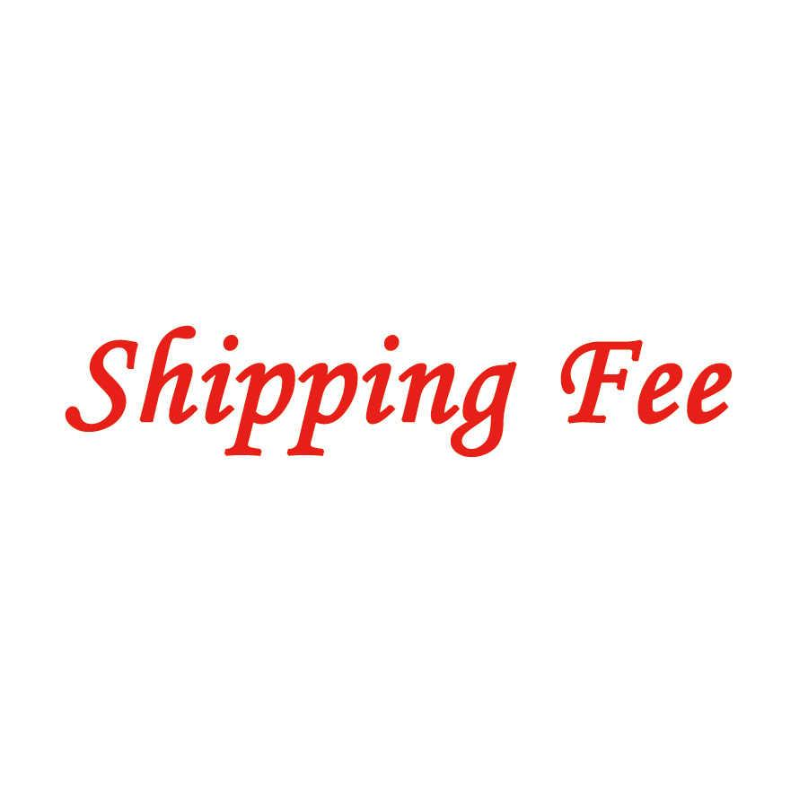 Extra Shipping Fees($3)