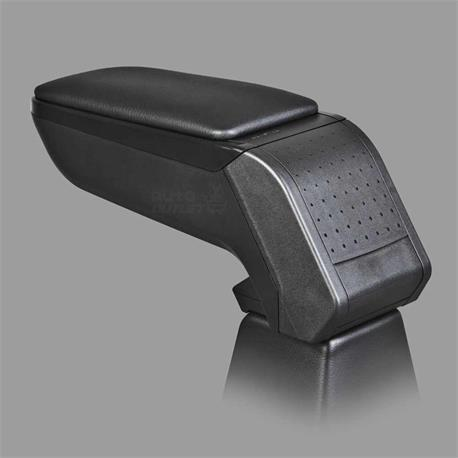 SDA5665 Apoyabrazos a medida Armster AR10 para SMART SORTWO Y FORFOUR 2015 (con usb)