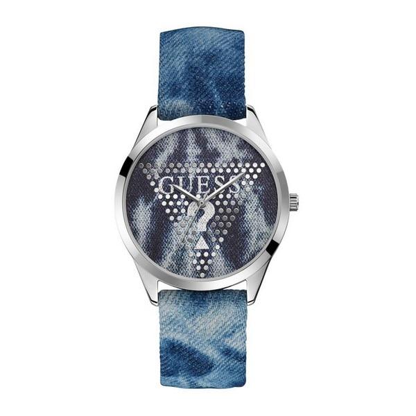Reloj de señora que W1144L1 (40mm)