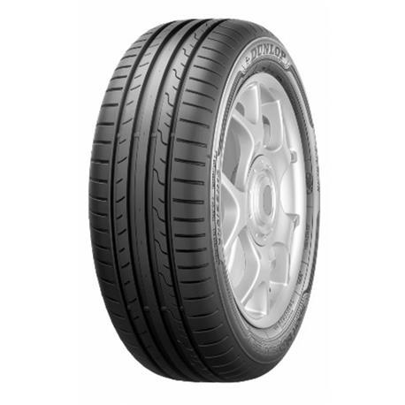 Dunlop 205/60 HR15 91H SPORT BLURESPONSE, Neumático turismo