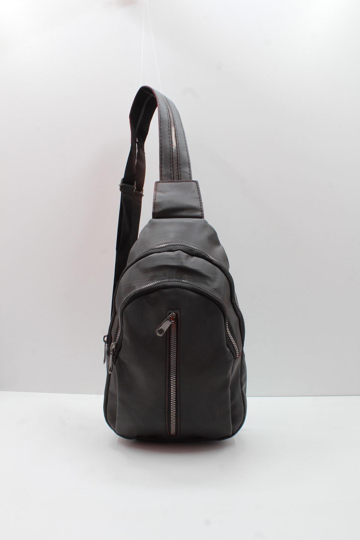 Women's Three-Eyed Satin Fabric Waist and Backpack сумка женская сумка через плечо bags for women Наплечные сумки шоппер bolsos