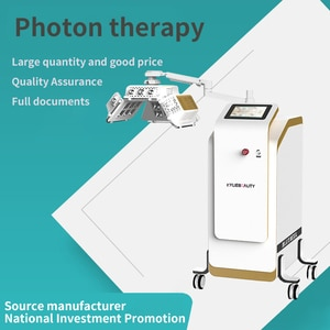 2021 new Radiotherapy device photon therapy large quantity and good price  quality assurance  semiconductor laser treatment mach