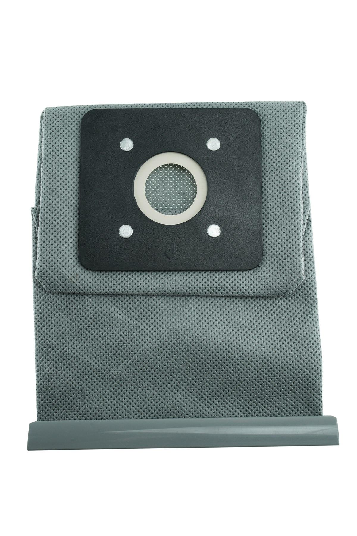 Aeg Smart 366, bolsa para polvo escurrible,