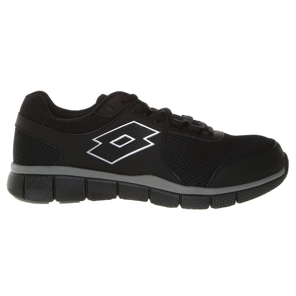 Lotto Kenton zapatos deportivos masculinos S5110