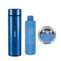 DISON Cooler Insulated cooler Insulation Case Cooler 24 hours cooling fridge refrigerator