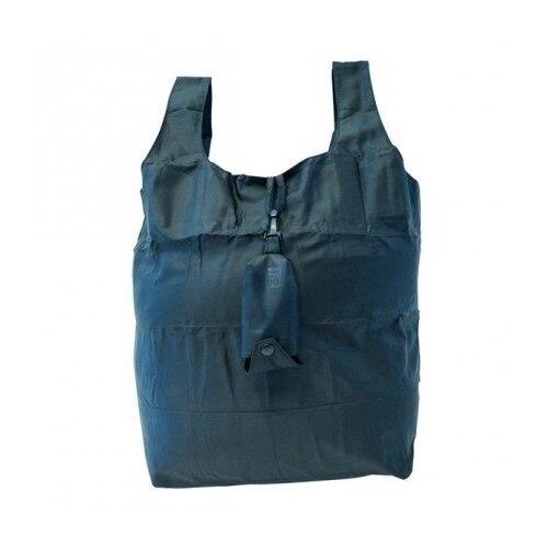 Набор готовых складных сумок маленького размера