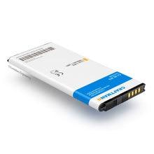 Craftmann Battery (Li-ion, 1860mAh, NFC) for Samsung GALAXY ALPHA (EB-BG850BBE)