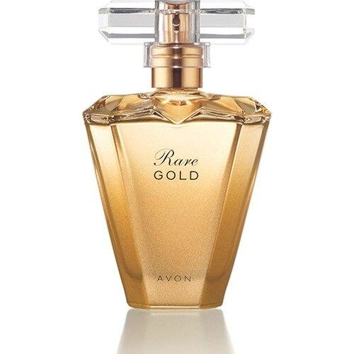 Avon Rare Gold Edp 50 Ml Women 'S Perfume impressive attractive sexy fragrance care women new Year for gift summer winter недорого